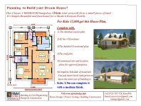 Buy this dream house plan